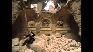 Tomaso Albinoni - Adagio for violin, organ and strings in G minor