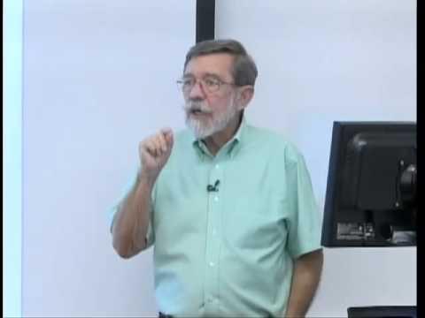 Forensic Anthropology 2011 : 11 : Population Genetics pt.2