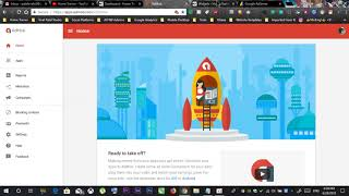 How to Turn On Google AdSense Auto Ads - Complete Guide 2018