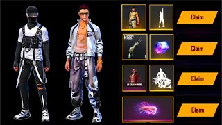 ¡BUYING 5600 DIAMONDS💎 AND BOOYAH Emote!🤩 On NOOB Account! Unknown server!🤯