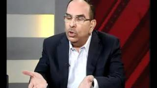 Dunya TV-13-06-12-Cross Fire Special Interview of Malik Riaz Part 4/4