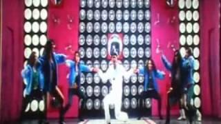 Katrathu Kalavu song 1