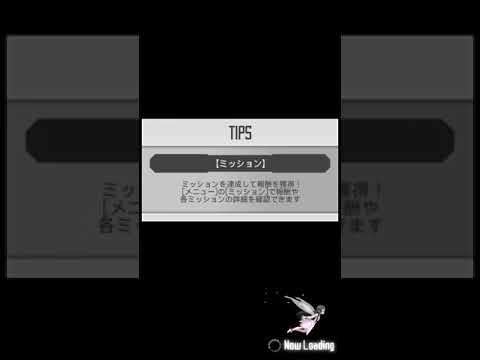 【メモデフ】旋風のセロペギア・ザ・コボルドロード 絶級+1