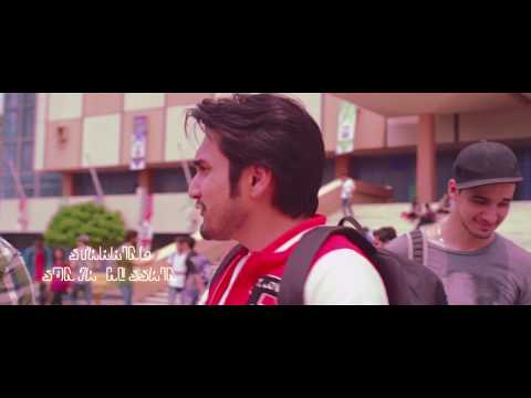 Uzair Jaswal - Khazana (Official Music Video)