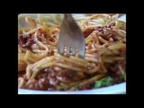 Ottavio buonomo buon appetito all 39 italia che va doovi - Aggiungi un posto a tavola karaoke ...