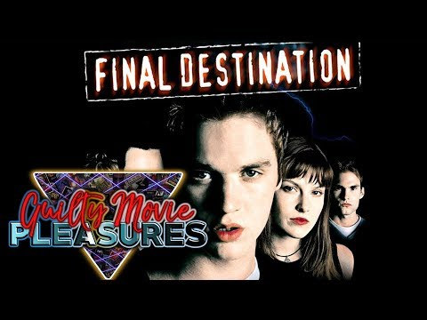 Final destination 6 movie download hd popcorn | Final