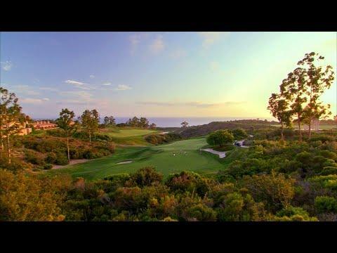 California 101: Orange County Resorts