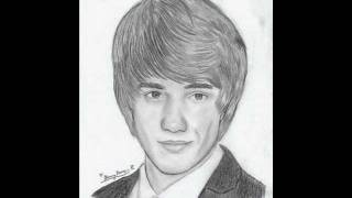 "Drawing ""Liam Payne"" from One Direction"