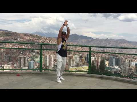 Vacaciones By Wisin ( zumba Fitness New Choreography ) By Omur Abay Reggaeton I dont own the rights