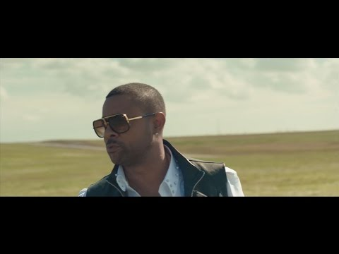 Shaggy - Only Love Ft. Pitbull, Gene Noble - Mastiksoul Summer Hit Mix (Official Video)