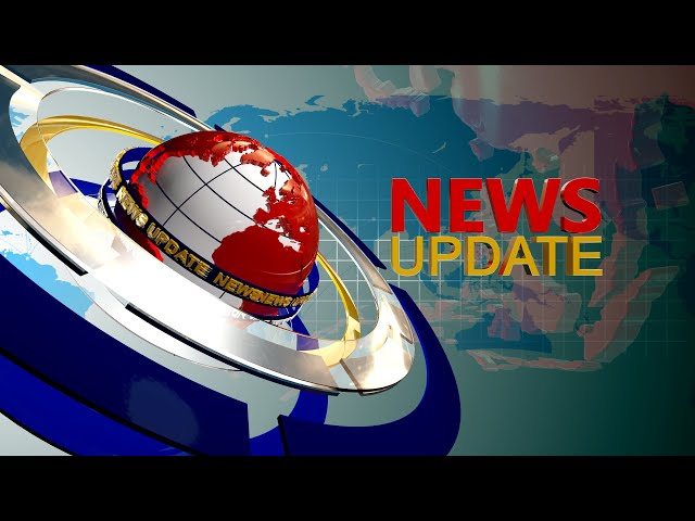 NICE NEWS UPDATE |  2078 - 07 - 09 @ 3 PM | NICE TV HD