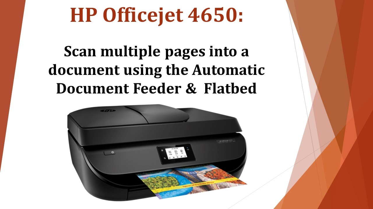 HP OFFICEJET 4652 WINDOWS 8.1 DRIVER DOWNLOAD