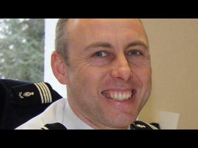 <h2><a href='https://webtv.eklogika.gr/gallia-nekros-o-iroas-astynomikos-poy-antikatestise-omiro' target='_blank' title='Γαλλία: Νεκρός ο ήρωας αστυνομικός που αντικατέστησε όμηρο'>Γαλλία: Νεκρός ο ήρωας αστυνομικός που αντικατέστησε όμηρο</a></h2>