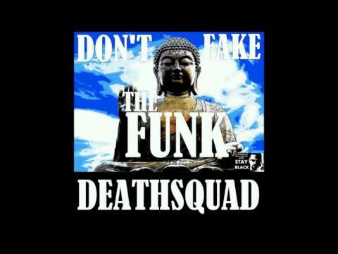 Dont Fake The Funk #2