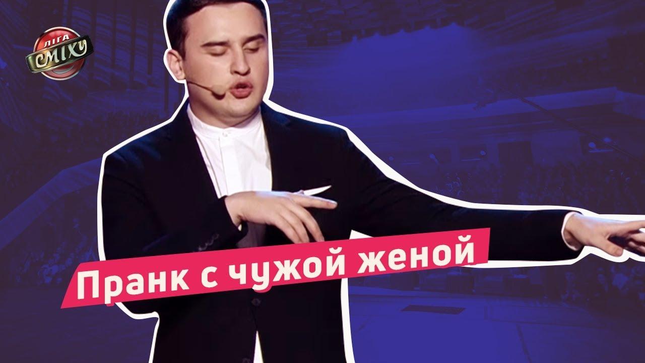 noch-s-chuzhoy-zhenoy-volosatie-nogi-krasivie-zhenshini