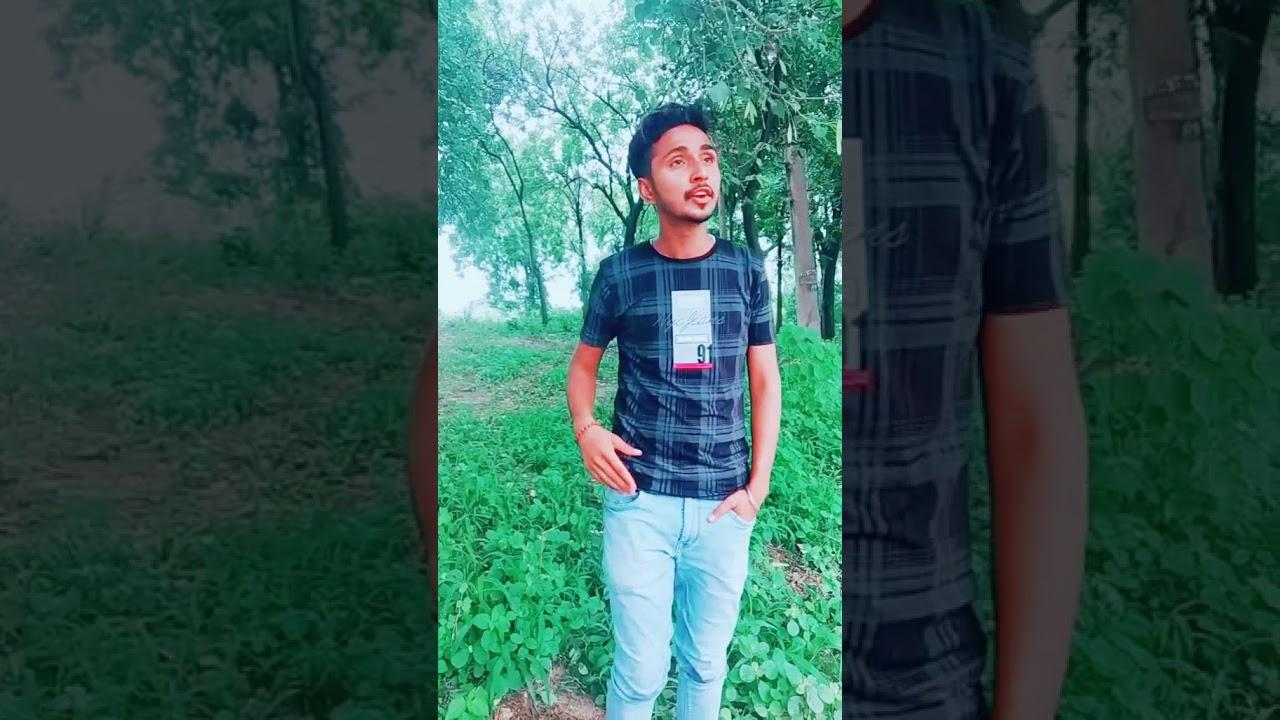 Ak47 nalo vad dabka (r nait wathsapp states song)ram yadav