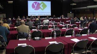 Yvelines | Yvelines/Hauts-de-Seine : débat d'orientations budgétaires 2019 pour l'EPI
