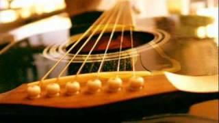 Bruno e Marrone - Borbulhas de amor