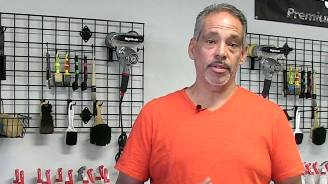 auto detailing wheel rim repair interior repair training testimonial by ornan corcino. Black Bedroom Furniture Sets. Home Design Ideas