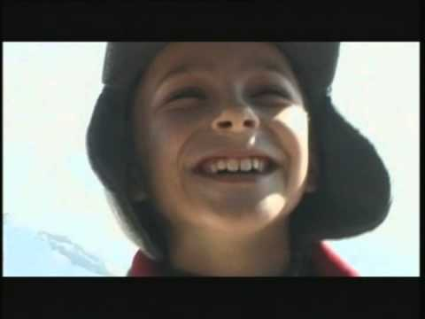 Malabar Princess - Making of (film 2004)