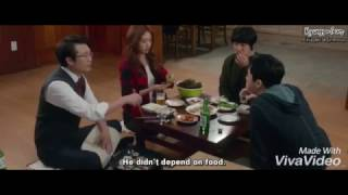 Hyung Movie Funny Moments