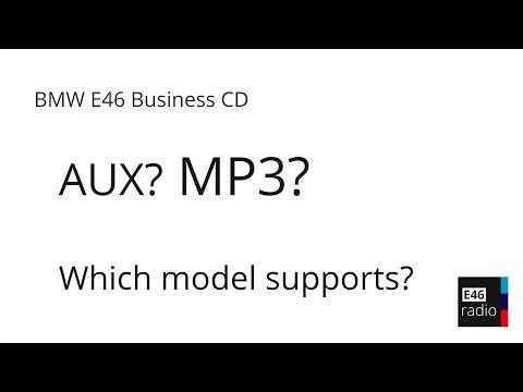 alpine amplifier wiring diagram e46 business e46 radio alpine business cd bmw e46 radio and aux  e46 radio alpine business cd bmw e46