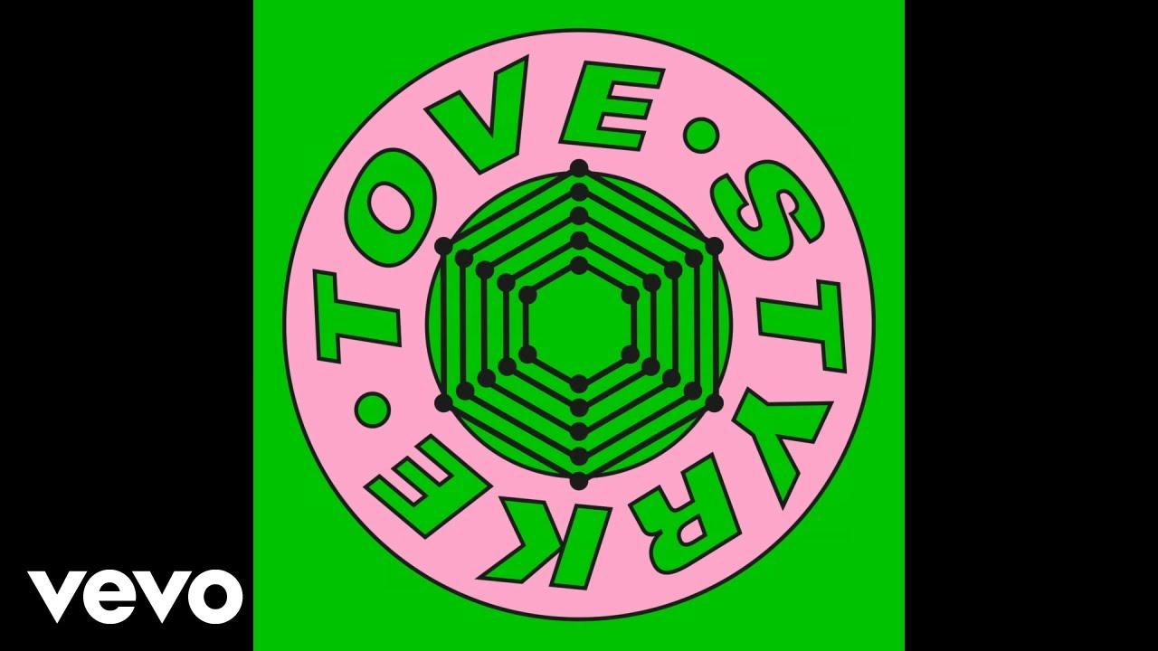 Tove Styrke - Say My Name (Leon Lour Remix) [Audio]