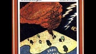 Silvio Rodriguez-Rabo de Nube (Disco)
