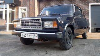 ПОДБОР ИДЕАЛЬНОЙ ЖИГИ за 100.000 рублей для ПОДПИСЧИКА ГАРАЖ 54