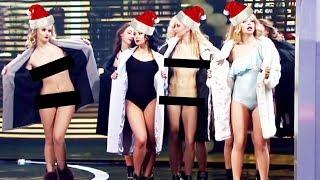 видео топ подарков жене на новый  год