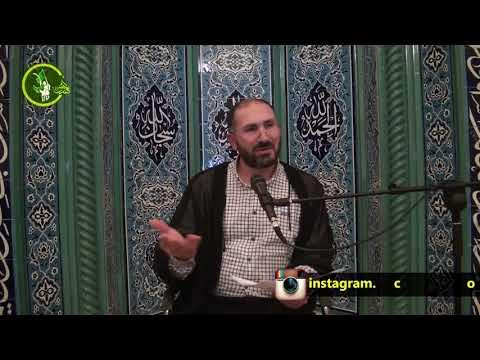 Haci Ceyhun Quranin təfsiri 02120218