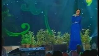 Download Siti Nurhaliza - Di Persimpangan Dilema (live) ORIGINAL VERSION BY NORA is from 1994 lah stupID!