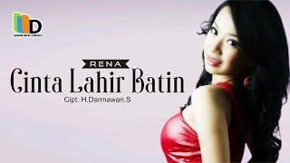 Download Video Rena - cinta lahir batin MP3 3GP MP4