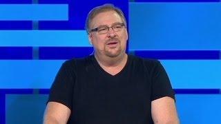 Rick Warren: