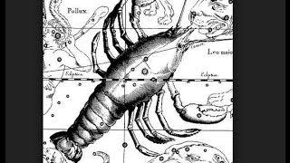 Гороскоп на завтра Рак - Зодиакальный ежедневный гороскоп(, 2014-03-20T16:26:10.000Z)