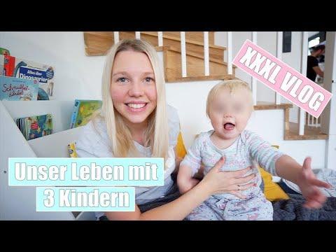 xxl-mama-alltag-|-mein-echtes-familien-leben-|-isabeau