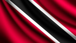 What does it mean to be Caribbean? TRINBAGO