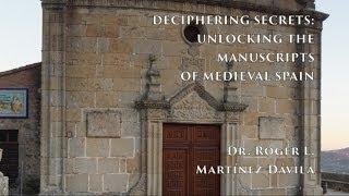 Deciphering Secrets - Course Introduction