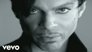 Download Prince - Black Sweat