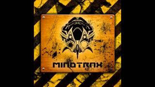Mindtrax @ Social Teknology In Italy 07/06/2014