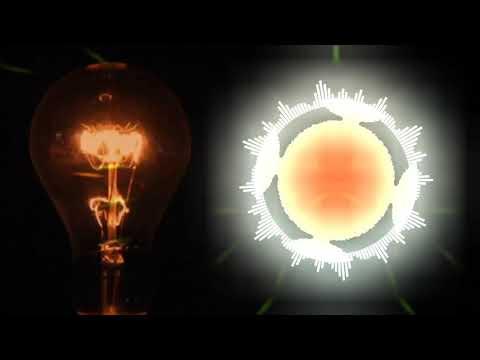English Medium Padhi Likhi Sapna Full Vibration Mix By Dj Amit Bsr