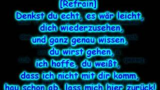 ReXx Kaltes Herz Lyrics