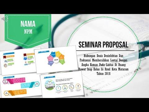 Contoh Curriculum Vitae Cv Menarik Dengan Powerpoint 01 Griya