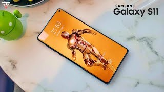 samsung-galaxy-s11-confirmed-features