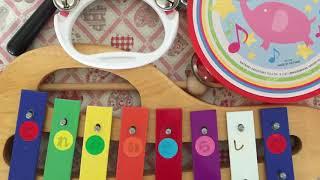 広島市西区のK Musicピアノ教室・リトミック教室です♪ リトミック教室の...
