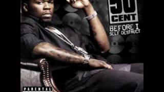Download Dr Dre-Psycho (2009) MP3 song and Music Video
