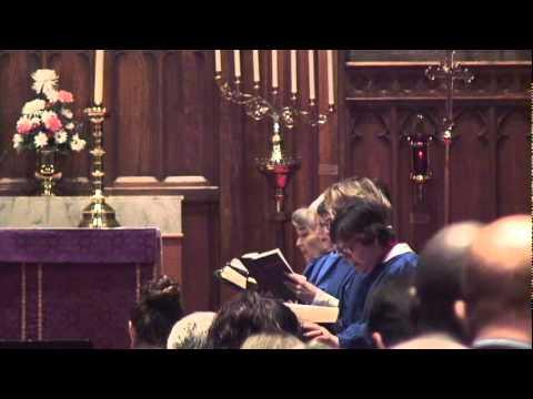 God is Love—Hymn #379
