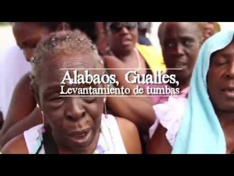 Los cantos del Chocó colombiano ya son Patrimonio Cultural Inmaterial