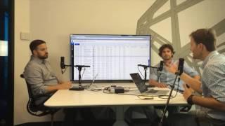 pull plans with bim 360   tech hub live 7