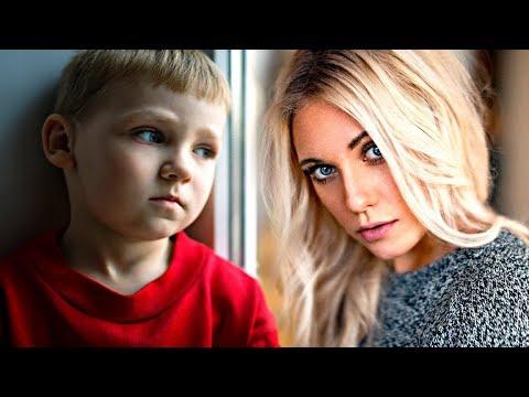 Артёмка никогда не видел свою маму. Но однажды он нашёл её фотографию. Никто не ожидал, что она...